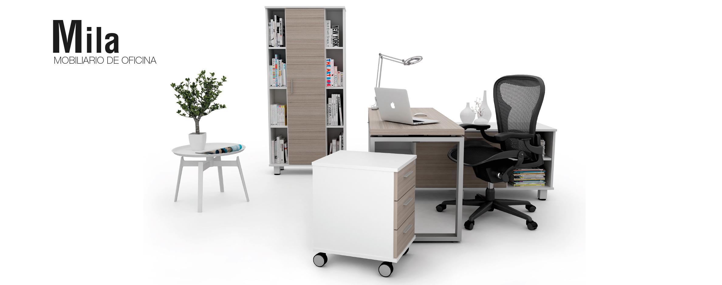 Muebles silcosil empresa de muebles 28 images silcosil - Empresas de muebles ...